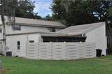 2644 Cedar View Court - Photo 23