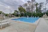 2644 Cedar View Court - Photo 27