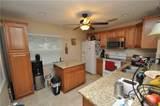 2644 Cedar View Court - Photo 7
