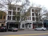 535 Central Avenue - Photo 2
