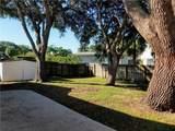 10248 Oakhaven Drive - Photo 30