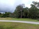 4289 Lordings Lane - Photo 1