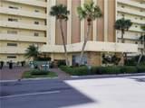 4525 Cove Circle - Photo 1