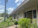1016 Ponce De Leon Boulevard - Photo 1
