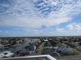 17408 Gulf Boulevard - Photo 22