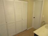 4910 38TH Way - Photo 10