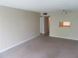 4910 38TH Way - Photo 11