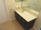 4910 38TH Way - Photo 12