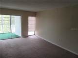 4910 38TH Way - Photo 9