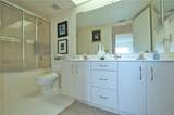 6141 Bahia Del Mar Boulevard - Photo 16