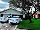 3290 Mcmath Drive - Photo 1
