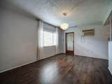 6245 35TH Avenue - Photo 12