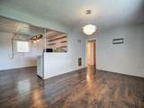 6245 35TH Avenue - Photo 13
