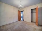 6245 35TH Avenue - Photo 8