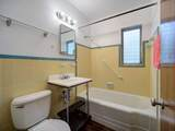 6245 35TH Avenue - Photo 9
