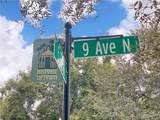 525 9TH Avenue - Photo 18