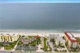 16850 Gulf Boulevard - Photo 23