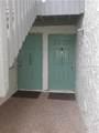 11566 7TH Lane - Photo 2