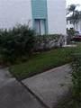 11566 7TH Lane - Photo 21
