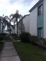 11566 7TH Lane - Photo 3