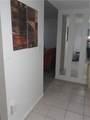 11566 7TH Lane - Photo 4