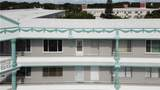 2370 Jamaican Street - Photo 1