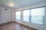 2370 Jamaican Street - Photo 10