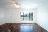 2370 Jamaican Street - Photo 14