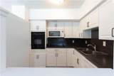 2370 Jamaican Street - Photo 6