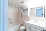 2370 Jamaican Street - Photo 8