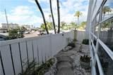661 Poinsettia Avenue - Photo 25
