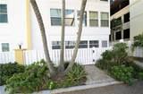 661 Poinsettia Avenue - Photo 3