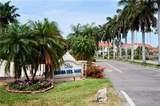 6365 Bahia Del Mar Boulevard - Photo 1