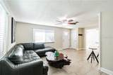 6105 99TH Terrace - Photo 13