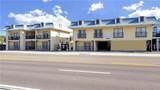 16333 Gulf Boulevard - Photo 21