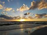 7151 Sunset Way - Photo 18