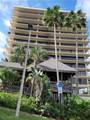 7650 Bayshore Drive - Photo 1