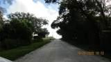 Ranch Road - Photo 14
