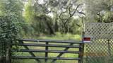 Ranch Road - Photo 6
