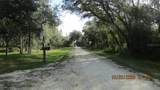 Ranch Road - Photo 7