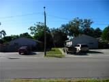 1313 Browning Street - Photo 4