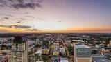 100 1ST Avenue - Photo 88