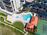 1290 Gulf Boulevard - Photo 34