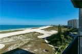 1290 Gulf Boulevard - Photo 35