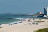1290 Gulf Boulevard - Photo 39