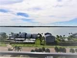 1290 Gulf Boulevard - Photo 4