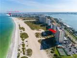 1290 Gulf Boulevard - Photo 47