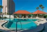 1290 Gulf Boulevard - Photo 50