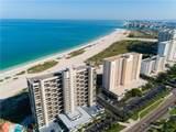 1290 Gulf Boulevard - Photo 58