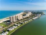 1290 Gulf Boulevard - Photo 59